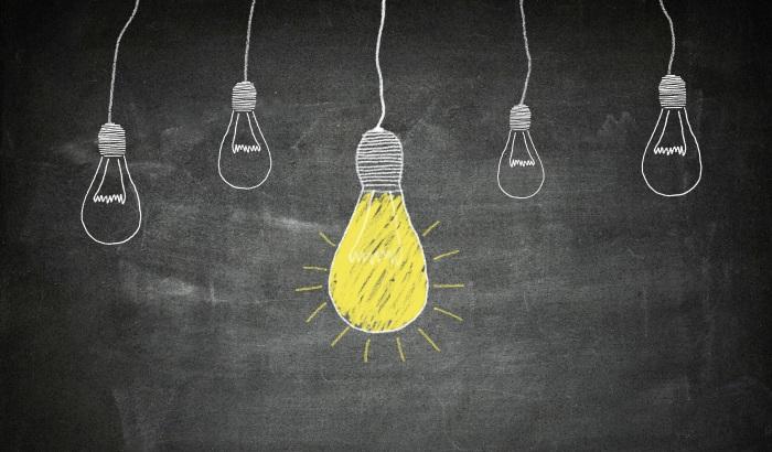 2015-01-20-ideasmakeorbreakyourbusiness