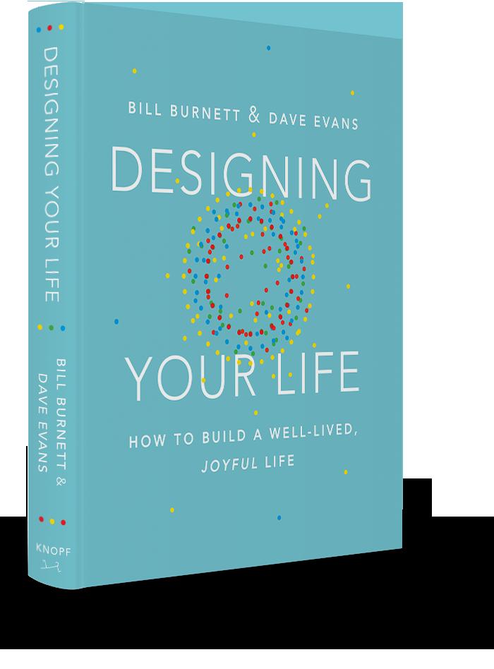 burnettevans_designingyourlife_book_v5