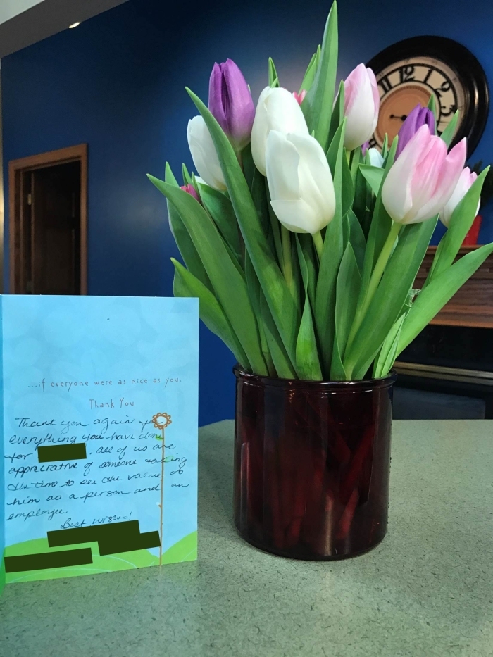 thank-you-card-and-flowers