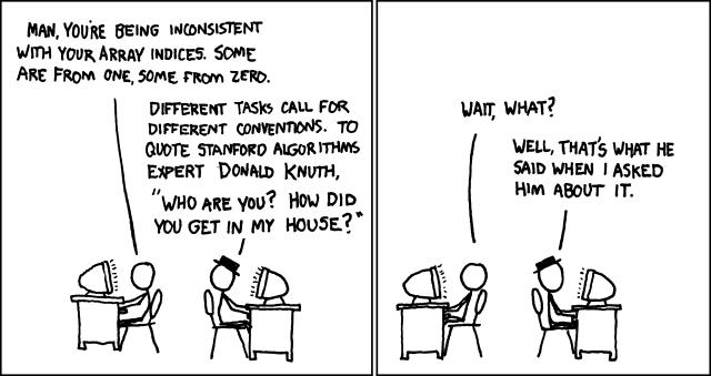 donald_knuth