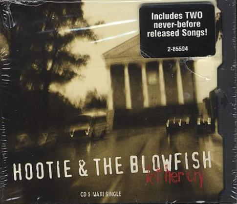 HOOTIE_&_THE_BLOWFISH_LET+HER+CRY-404929