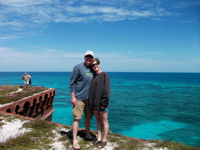 March 2010 Florida Trip 1194