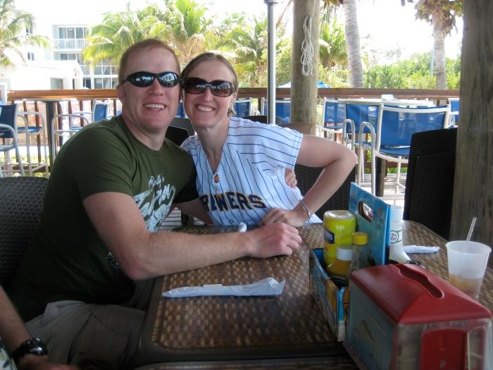 March 2010 Florida Trip 976.JPG