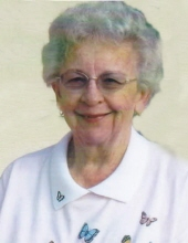 Aunt Donna
