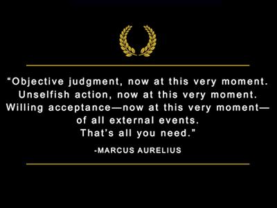 marcus-quote