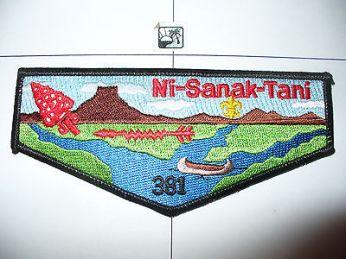 OA-Ni-Sanak-Tani-Lodge-381S-2000s-FlapPB-ArrowheadNO