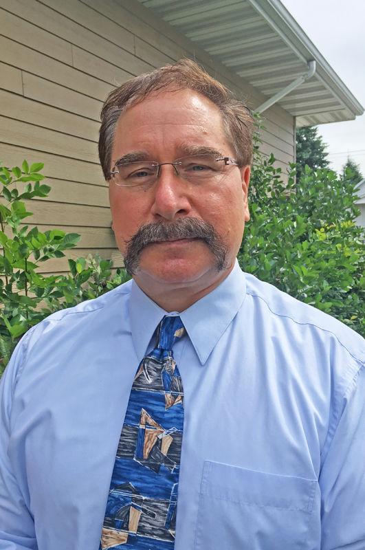 Ron Cerveny