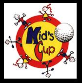 kids_cup_logo