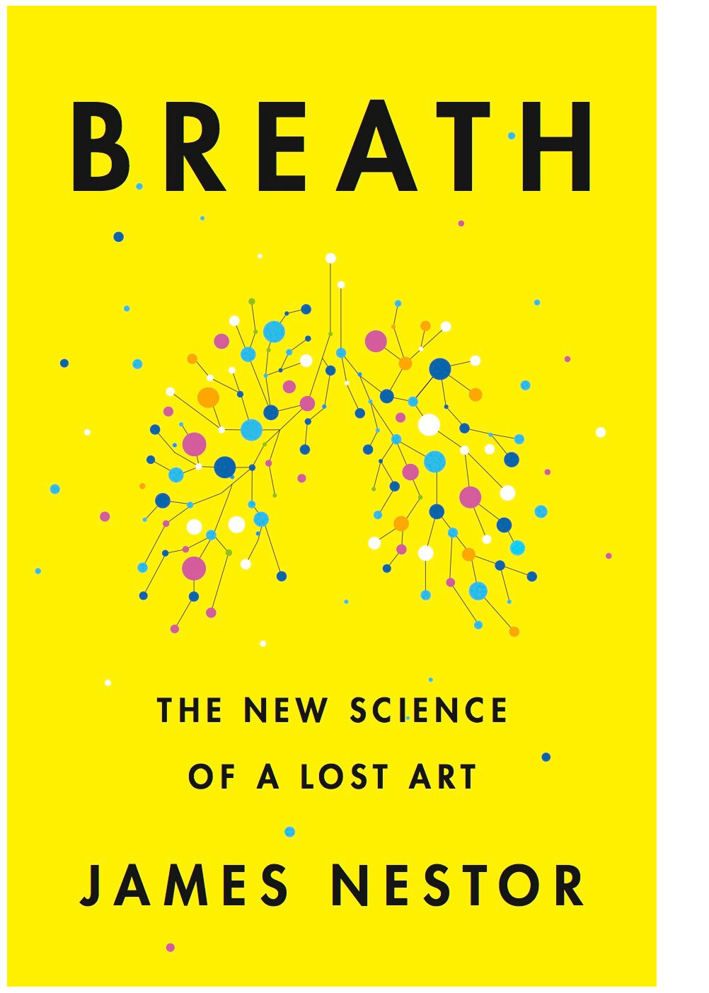 breath_border.jpg